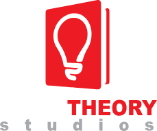 Light Theory Studios