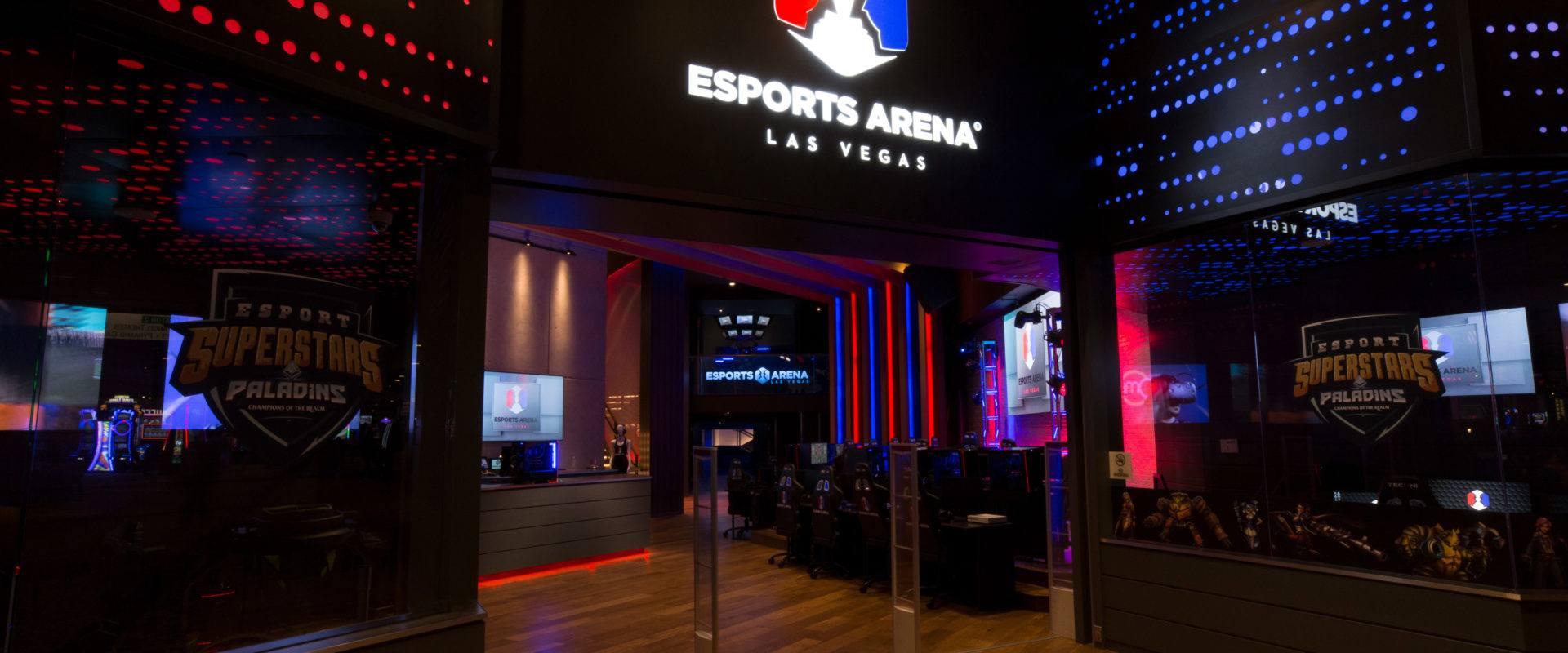 20180509_YWS_ESports-Arena-84