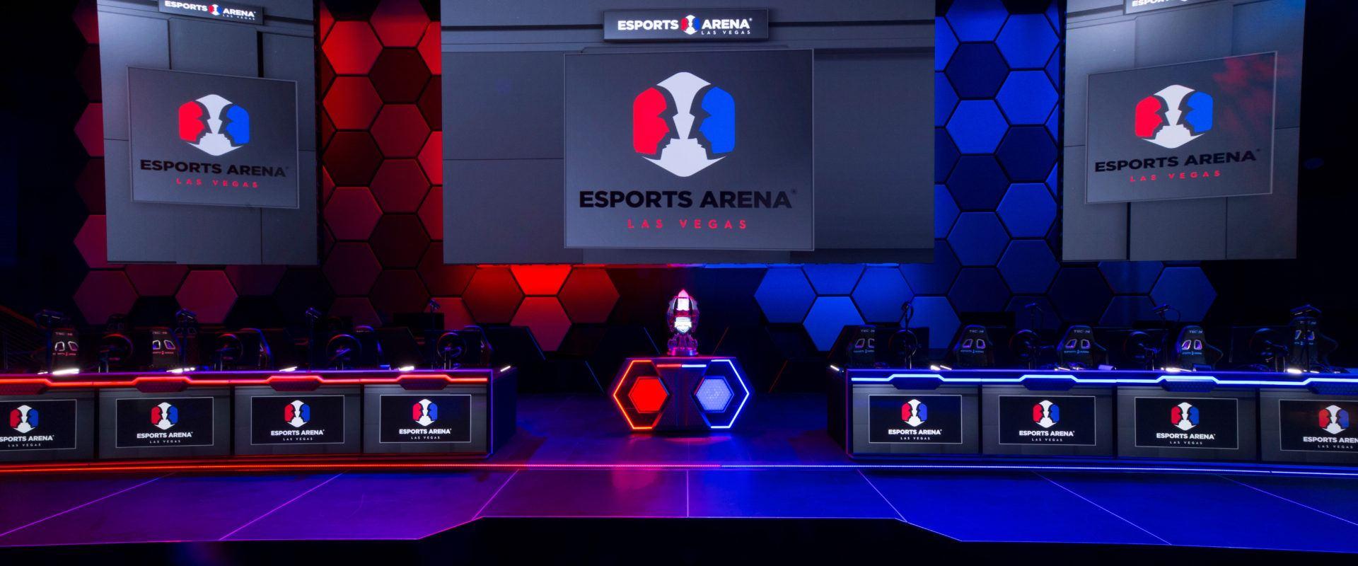 20180509_YWS_ESports-Arena-6